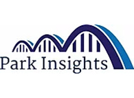 Park Insights Logo